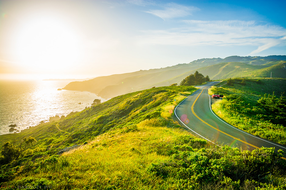 01_kalifornia_pacific_highway__v2_daboczi_gergely