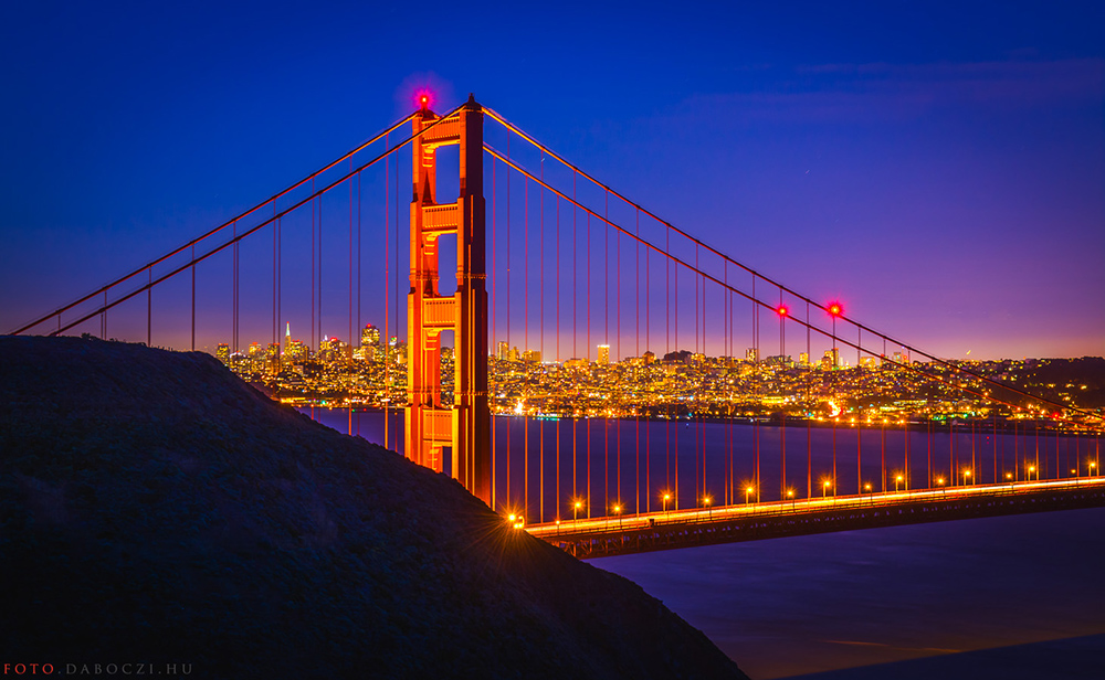 09_kalifornia_golden_gate_daboczi_gergely