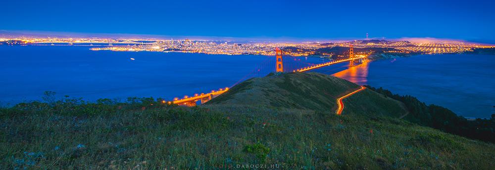10_kalifornia_golden_gate_daboczi_gergely