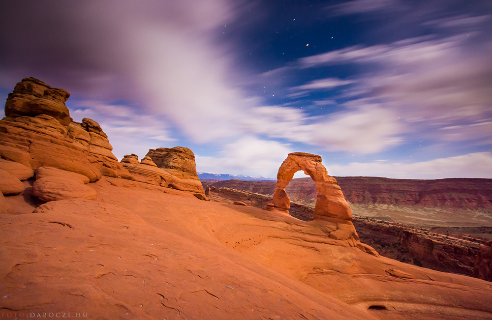 15_arches_delicate_arche_daboczi_gergely